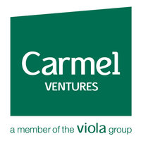 Carmel Ventures