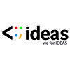 V4IDEAS -  restaurants hotels events Cafes