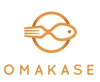 Avatar for Omakase Singapore