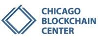Avatar for Chicago Blockchain Center