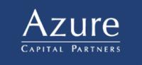Avatar for Azure Capital Partners