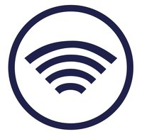 Avatar for Wireless Registry