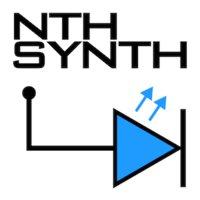 Avatar for NTHSynth