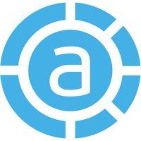 Avatar for Auralytics