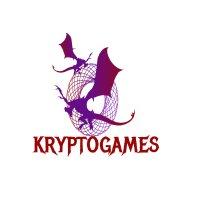 Avatar for kryptogames