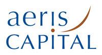 Avatar for Aeris Capital
