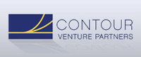 Avatar for Contour Venture Partners