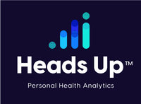 Avatar for Heads Up Health