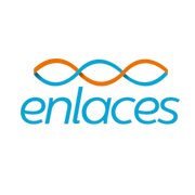 Avatar for Enlaces