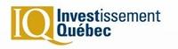 Avatar for Investissement Quebec