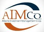 Avatar for Alberta Investment Management