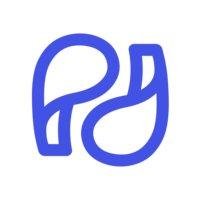 Avatar for PublishDrive