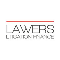 Avatar for LAWERS