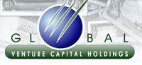 Avatar for Global Venture Capital