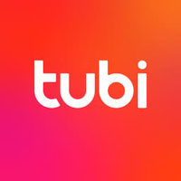 Jobs at Tubi