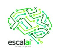 Avatar for Escalaí