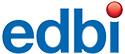 Avatar for EDB Investments