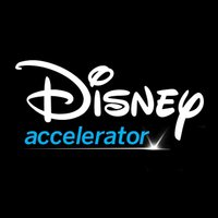 Avatar for Disney Accelerator