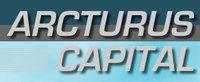 Avatar for Arcturus Capital