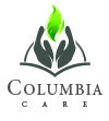 Avatar for Columbia Care