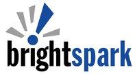 Avatar for Brightspark Ventures