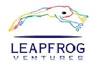 Avatar for Leapfrog Ventures