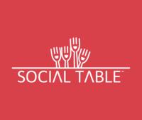 Avatar for SocialTable