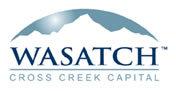 Avatar for Cross Creek Advisors