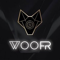 Avatar for WOOFR
