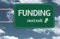 Funding by Ricky