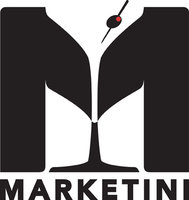 Avatar for Markettini