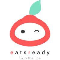 Avatar for EatsReady