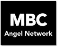 Avatar for MBC Angel Network