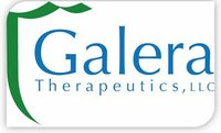 Avatar for Galera Therapeutics