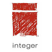 Avatar for The Integer Group