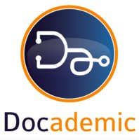 Docademic.com