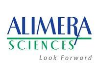 Avatar for Alimera Sciences