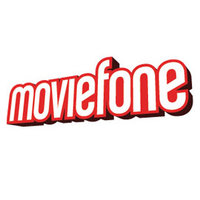 Avatar for MovieFone