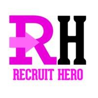 Avatar for Recruit Hero