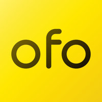 Avatar for ofo