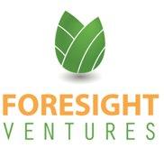 Avatar for Foresight Ventures