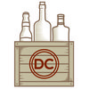 Drink Crate -  wine and spirits crowdsourcing craft beer