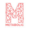 Metabolic -  biotechnology clean technology infrastructure Urban Development