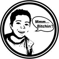 Avatar for Bitchin' Sauce