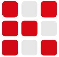 Kout logo