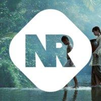 Avatar for Nomad Rental