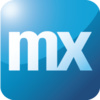 Mendix -  mobile enterprise software application platforms paas