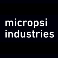 micropsi industries