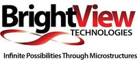 Avatar for Bright View Technologies