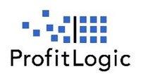 Avatar for ProfitLogic